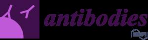 8-antibodies-journal